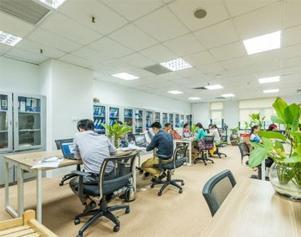 Tại sao SME.NET phù hợp với doanh  nghiệp thương mại 2